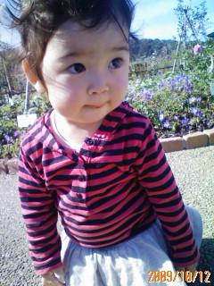 Hisato_035_2